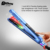 professional hair straightener brands dodo L-S180 Titanium Hair Straightener with Touch screen
