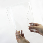 OCAN clear pet plastic sheet roll For Blister Packing