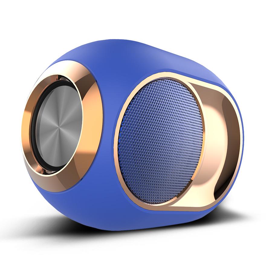 China lautsprecher hersteller bluetooth outdoor home lautsprecher für IOS Android system jbl und sony