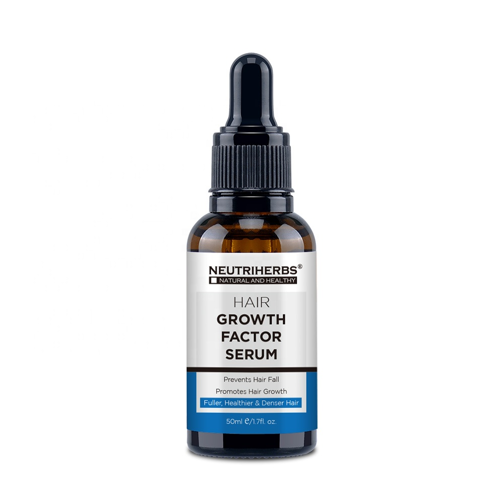 สมุนไพรบาง Therapy Energizing Scalp โสม Rapid Growth Hair Polisher Serum