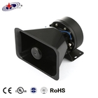 Chinese Wholesale Auto Police Siren Horn Speaker For Ambulance Car With Good Quality