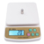 10Kg/1g Digital Kitchen Scales Counting Weighing Electronic Balance Scale SF-400A