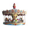 /product-detail/xmas-hot-sale-carousel-horse-ride-outdoor-indoor-amusement-children-merry-go-round-62427355347.html