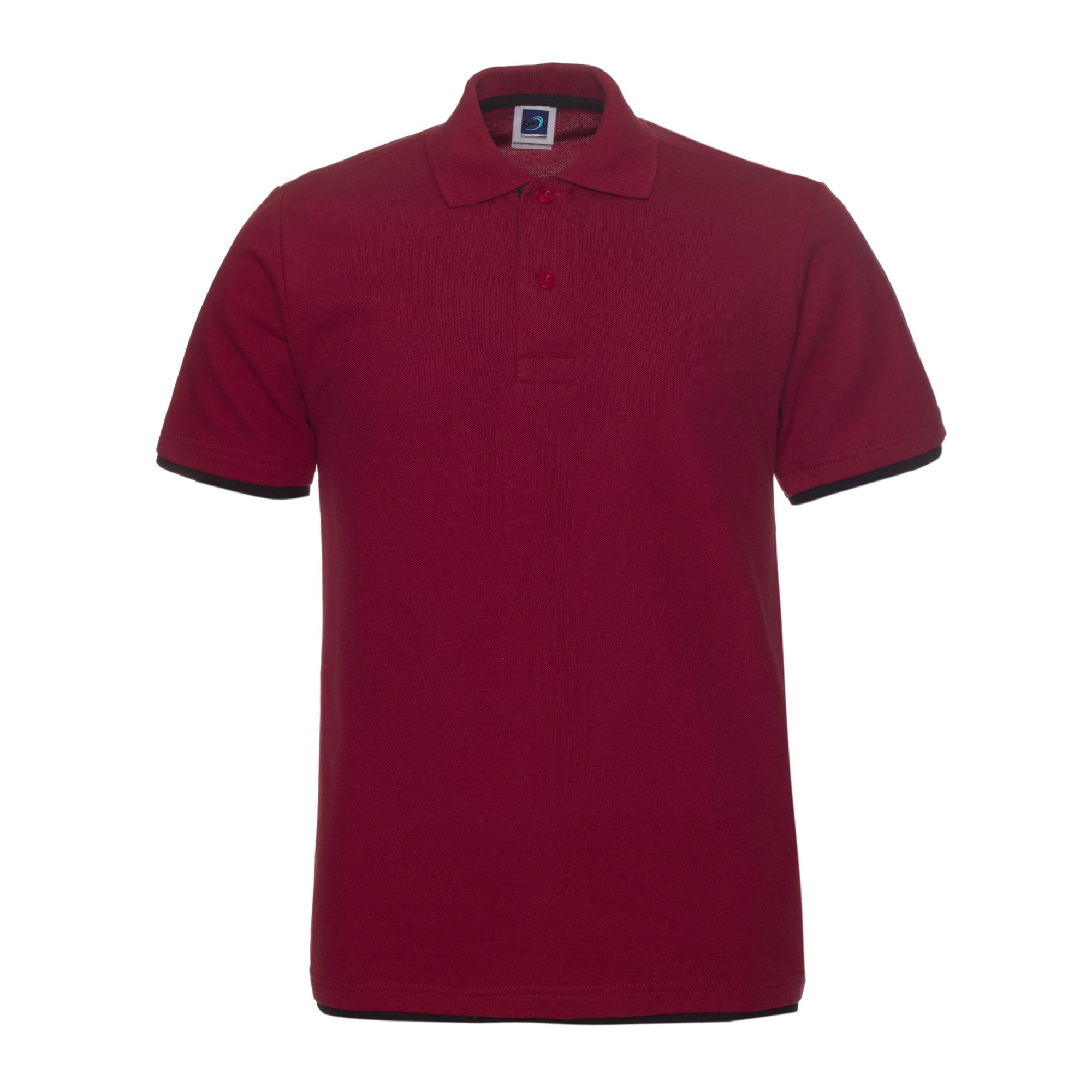 cotton shirt apply pol - HD2000×2000