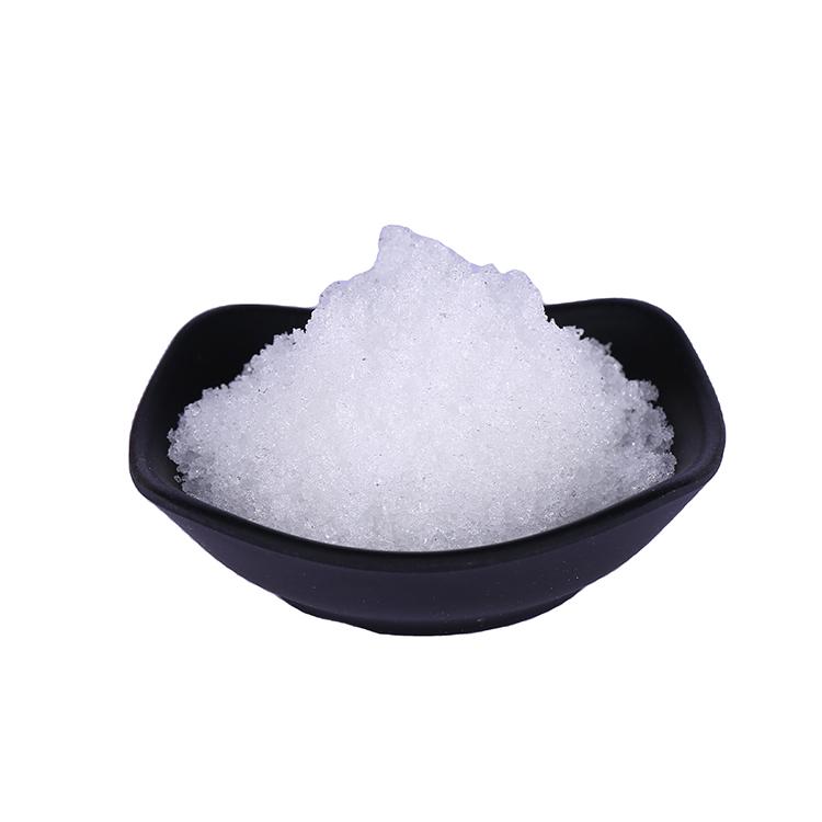Calcium nitrate tetrahydrate fertilizer Calcium Nitrate fine powder price agriculture grade for hydroponics
