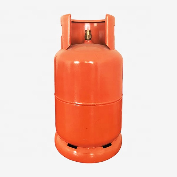 cylinder_lpg_gas  prices lpg_gas_cylinder_prices gauge lpg gas cylinder prices portable
