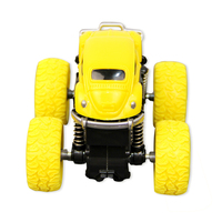 Children leisure bumblebee car toys for sale
