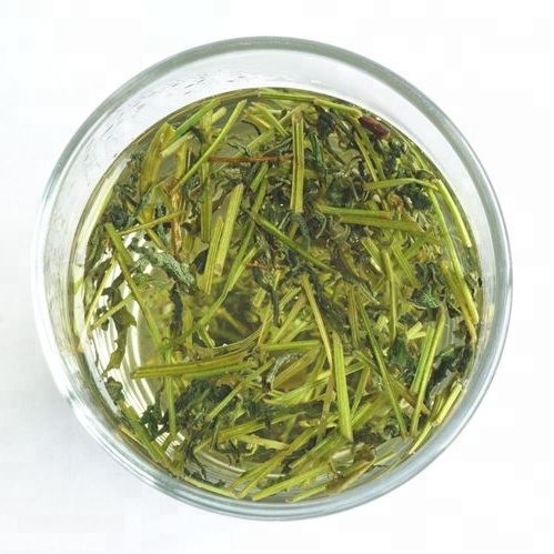Natural organic chinese Gynostemma loose tea premium quality Jiaogulan new Tea - 4uTea | 4uTea.com