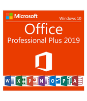 office 2019 pro plus retail box microsoft 2019 office 2019 mac computer software office professional plus