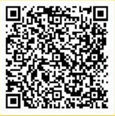 【到账1元】1911学堂:注册送50奖学金,每天能提现1元?插图1