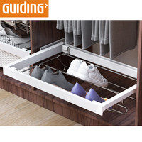 Furniture accessories metal steel rack