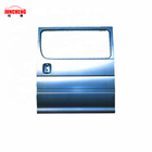 High quality Steel Car Central door For HIACE 1995-2004 car body parts ,HIACE body kits