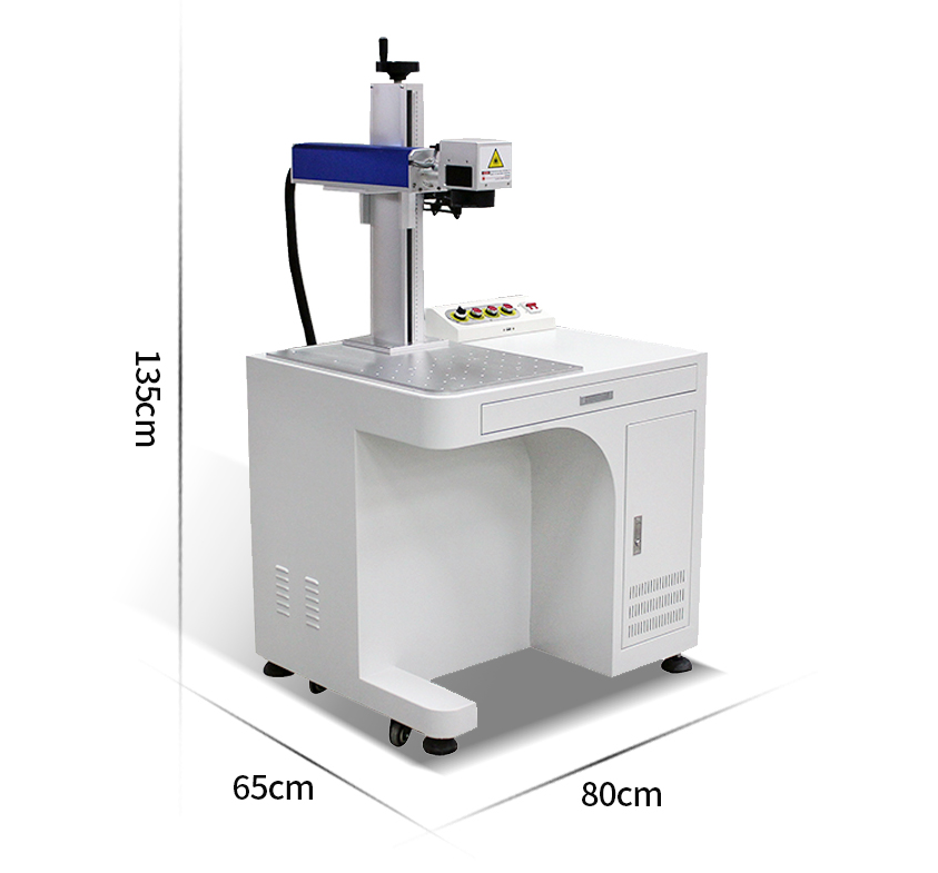 laser marking machine (6)
