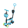 /product-detail/high-quality-factory-wholesale-3-in-1-scooter-push-scooter-for-kids-60569970105.html