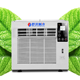 2019 factory cheap promotion price hot selling 12v 24v dc portable outdoor air conditioning 12v for camping