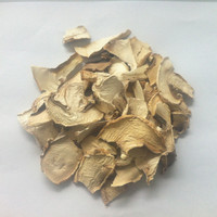 Health dehydrate vegetables export dry oyster mushroom