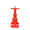 /product-detail/300psi-fm-ul-listed-fire-fighting-grooved-type-rising-stem-gate-valve-with-os-y-or-osy-construction-62519774875.html