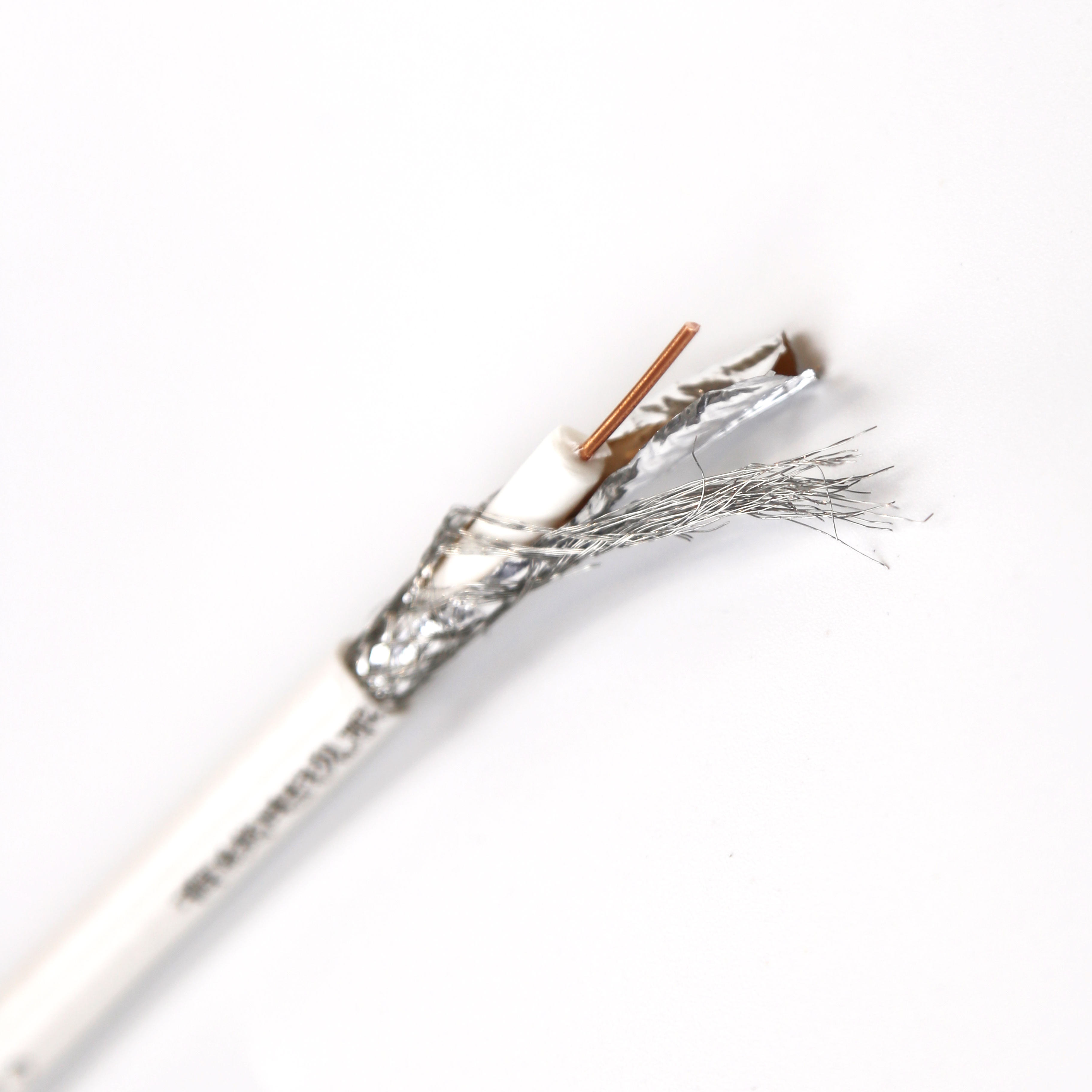 coaxial cable_015.jpg