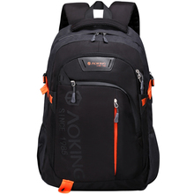 2020 <span class=keywords><strong>Aoking</strong></span> Grote Capaciteit <span class=keywords><strong>Mode</strong></span> Student School Laptop Reizen Waterdicht Mochilas Escolares <span class=keywords><strong>Rugzak</strong></span> Boekentas <span class=keywords><strong>Rugzak</strong></span>