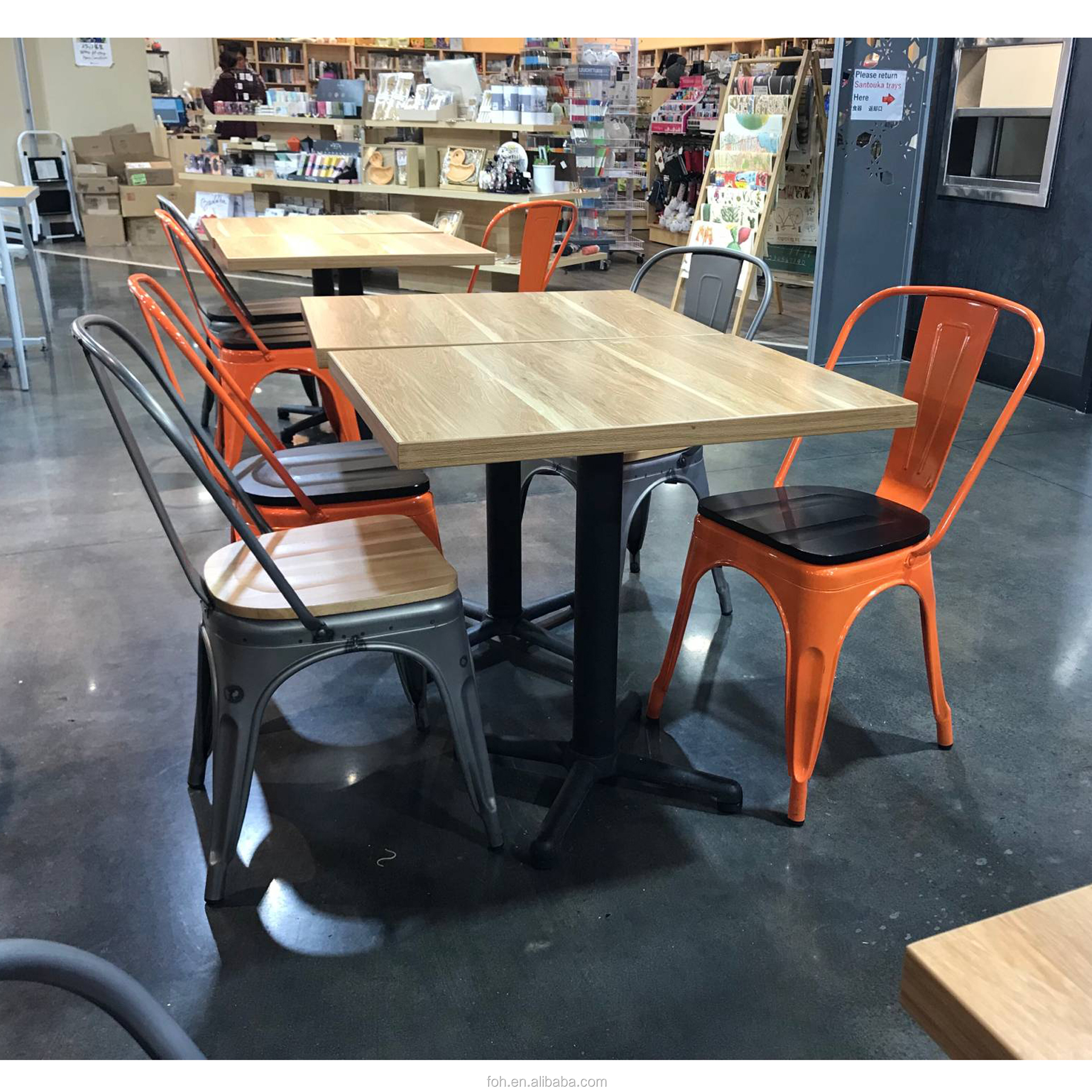 Best Sale Modern Fast Food Restaurant Furniture Booth Seating Foh Cbck08 Buy Restaurant Booth Seating Restaurant Sofa Restaurant Booths For Sale Product On Alibaba Com