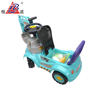 /product-detail/kids-ride-on-toy-excavator-for-sale-truck-car-excavator-toy-ride-on-with-storage-62403014514.html