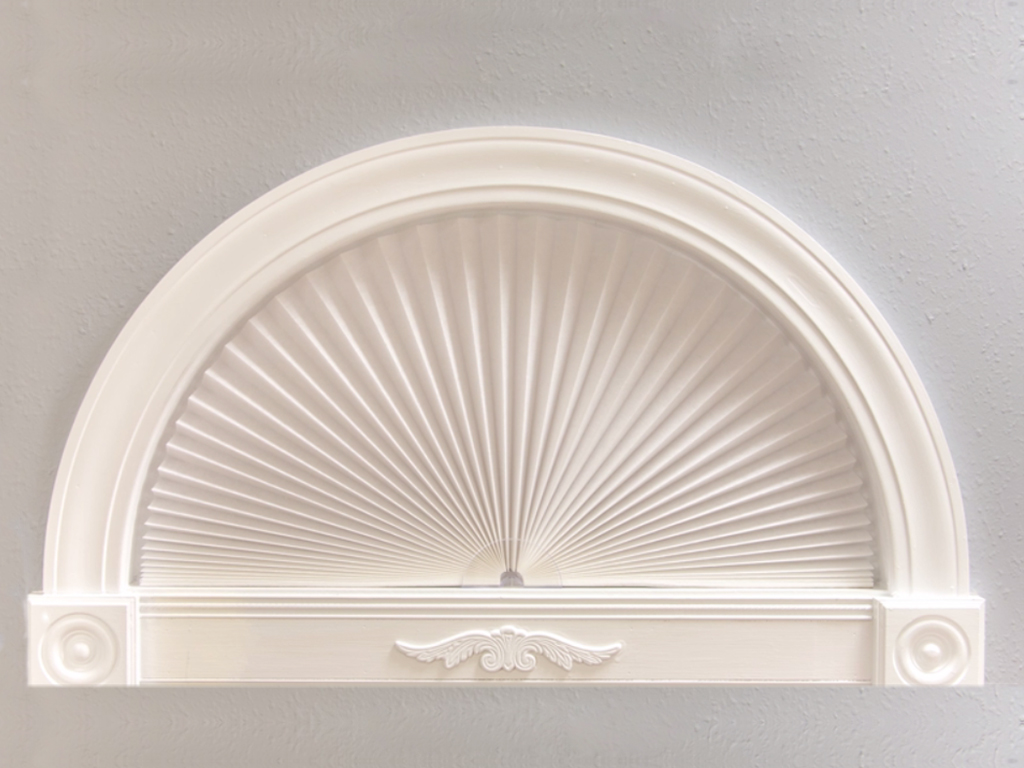 Arch Blinds Light Filtering Fabric Shade Diy Trim To Size Arch Curtain Arch Window Coverings Buy Arch Blind Arch Shade Arch Light Filtering Fabric Shade Arch Curtain Window Coverings Product On Alibaba Com