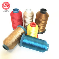 quilts polyester sewing thread