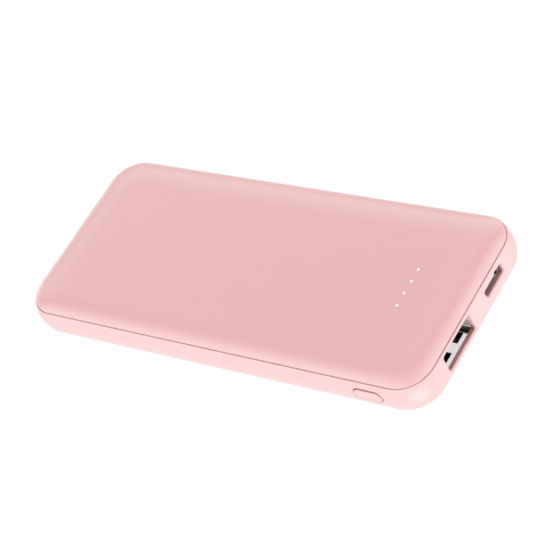 IBD Super Slanke Mi Power bank 5000mah ODM/OEM Powerbank