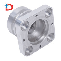 Automotive New Product High Precision Cnc Machining Process Turning Milling Metal Fabrication Parts