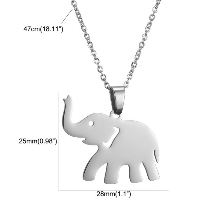 Elephant necklace2.png