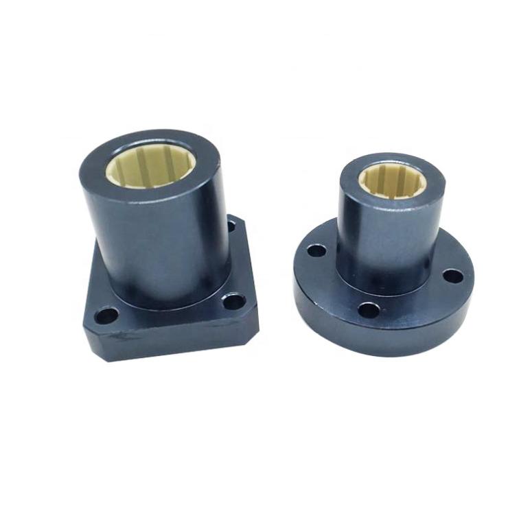 Plastic Bear FJUM-01 / 08/10/12/16/20/25/30/40 Acid and Alkali Resistance Corrosion Resistance No Rust