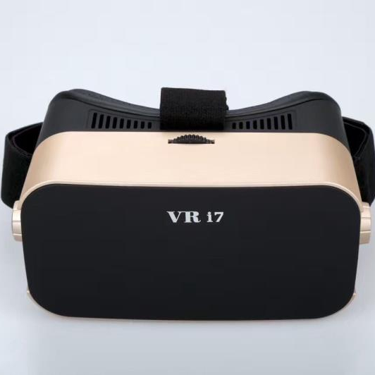 ZX High quality <strong>3D</strong> <strong>VR</strong> Headset Mobile <strong>3D</strong> Stereo <strong>glasses</strong> <strong>3D</strong> Virtual Reality Games <strong>Glasses</strong> <strong>VR</strong>