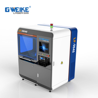 500 watts fiber laser cutter portable laser cutting fiber marking machine