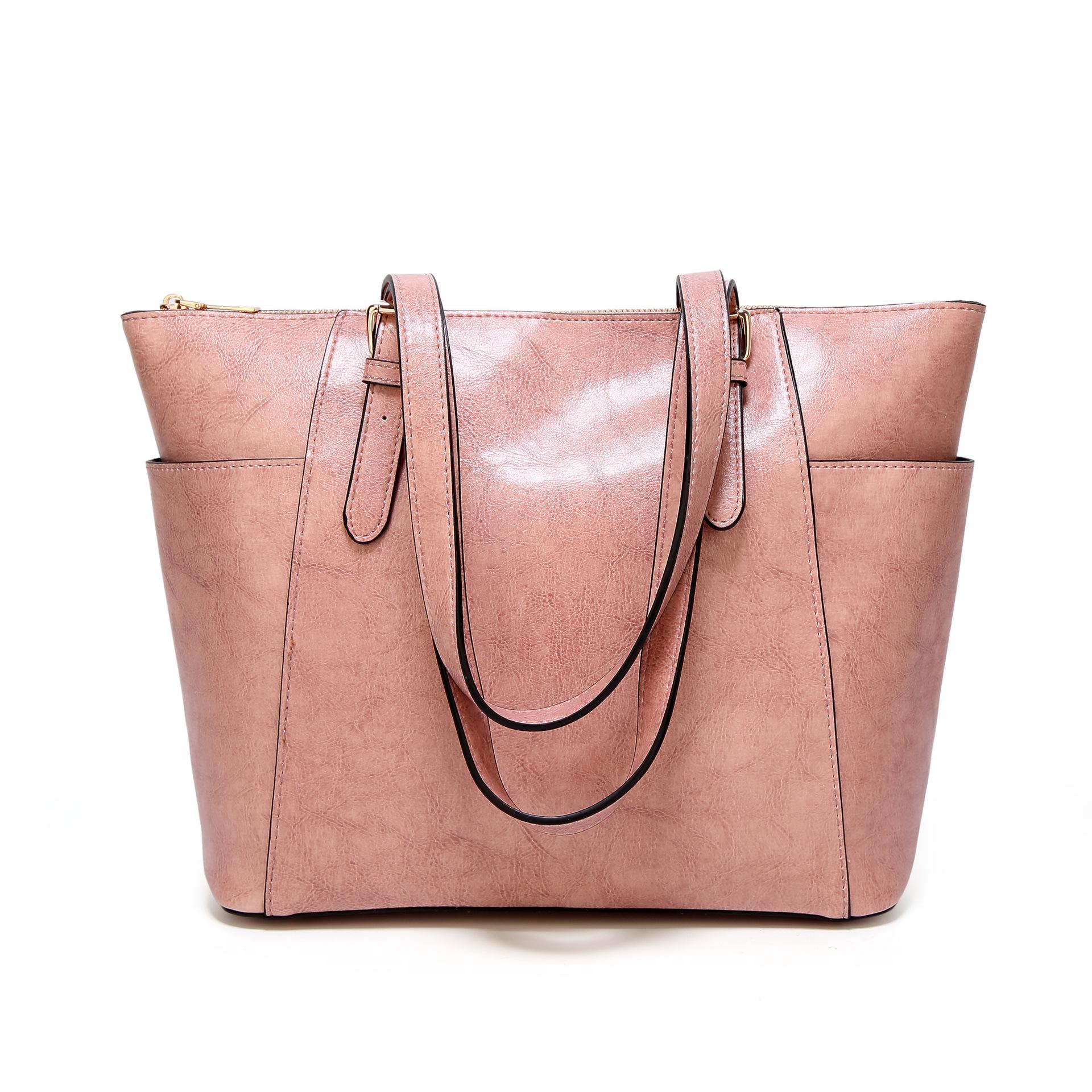 Винтажные модные роскошные женские сумки из натуральной крокодиловой кожи, дизайнерские женские сумки через плечо, женские сумки 2020 N412(Китай)