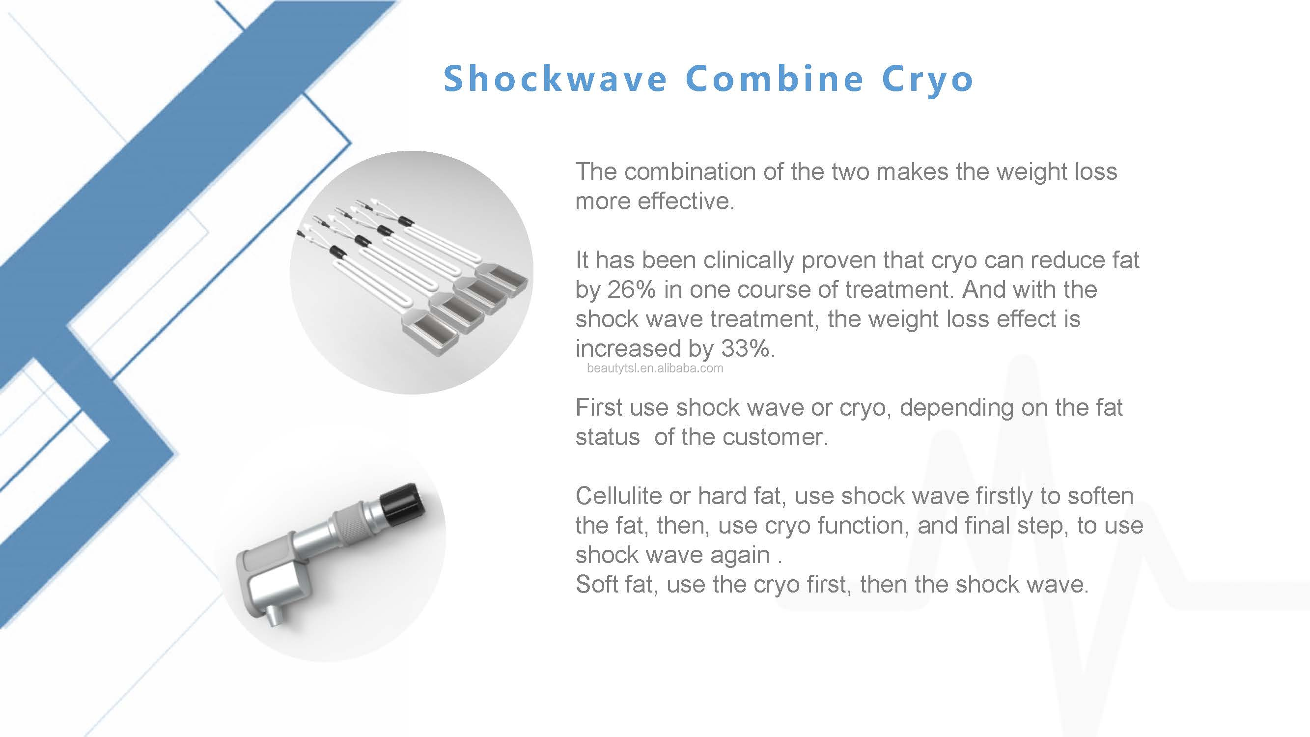 LINGMEI new technology combined cryo +ems in one pad cryo therapy shock wave cellulite removal machine 2.jpg