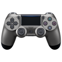 Hot Selling PS4 Controller Bluetooth Wireless V4 Controller For Sony Playstation Dualshock 4 Joystick