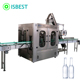 Automatic Glass Bottle Alcohol Beverage Bottling Machine Manufacturer