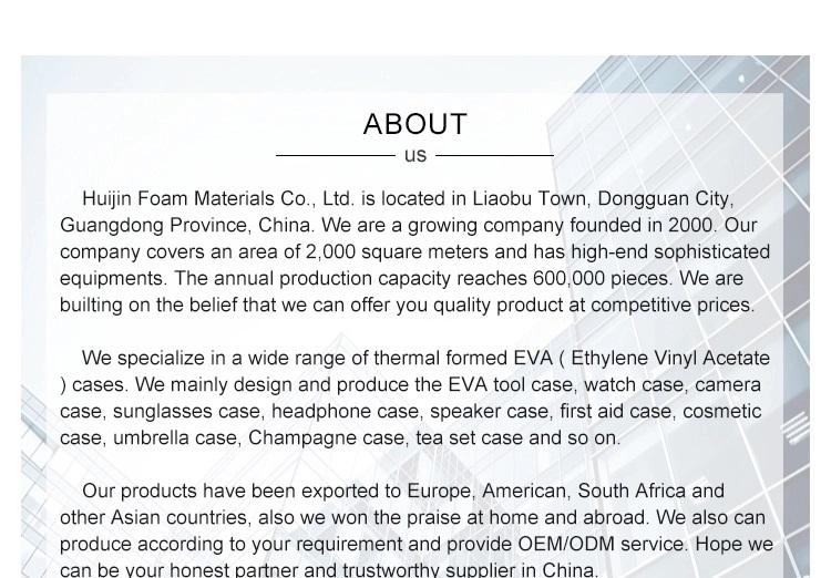 شعار مخصص فارغة المحمولة مقاوم للماء بولي Eva إيفا التكتيكية الإسعافات  الأولية حقيبة - Buy حقيبة الإسعافات الأولية التكتيكية ، حقيبة الإسعافات  الأولية