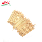 Packaging Customization [ Price Toothpick ] Toothpick Price Fuzhou Suppliers Wholesale Cheap Price Bulk Unique Bamboo Tandenstoker Toothpick