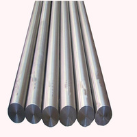 Stainless Steel Round Bar 5mm Metal Rod