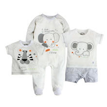 Oem Hoge Kwaliteit <span class=keywords><strong>Baby</strong></span> <span class=keywords><strong>Boy</strong></span> <span class=keywords><strong>Kleding</strong></span> Pasgeboren <span class=keywords><strong>Baby</strong></span> <span class=keywords><strong>Kleding</strong></span> <span class=keywords><strong>Kleding</strong></span> Set