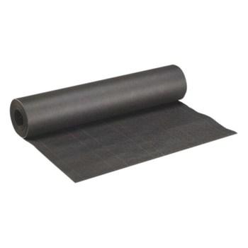 Asphalt Saturated Paper Felt Bituminous Roll Roofing Felt 15lb 30lb Buy Kraft Felt Paper Waterproofing Membrane Asphalt Product On Alibaba Com