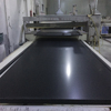 /product-detail/high-density-rigid-pvc-sheet-plastic-foam-sheets-4x8-black-pvc-foam-board-62339347819.html