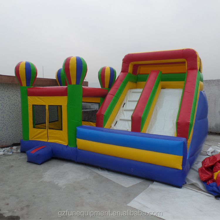 bouncer slide.jpg