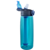 /product-detail/ultrafiltration-survival-outdoor-water-purifier-1600079152536.html