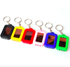 /product-detail/custom-promotional-solar-power-flashlight-led-keychain-with-key-ring-62228894500.html