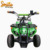 ABS Plastic Type and Plastic Material Kids Mini Electric ATV Battery Operated Beach Go Kart