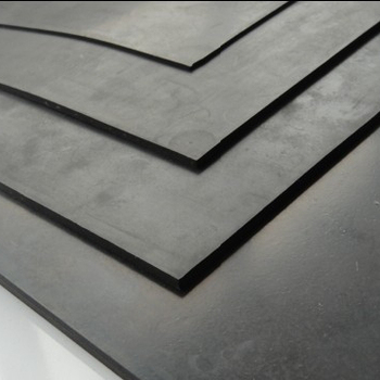Epdm Rubber Pads Protect Furniture