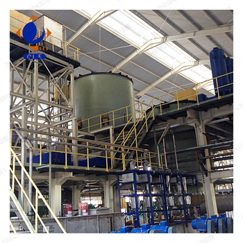 Soya beans peanut sunflower coconut seed oil production soybean oil making machine mill refinery plant equipment