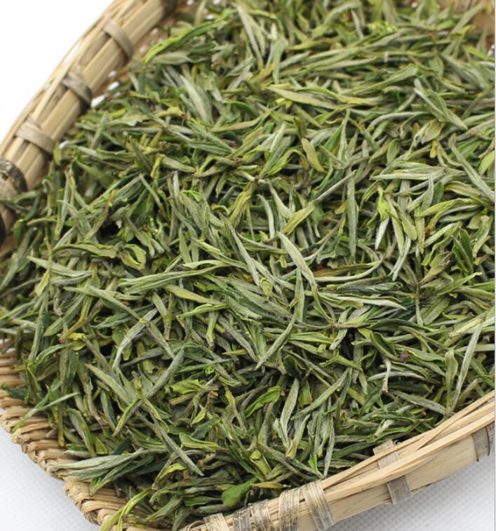 Ten famous branded tea Huang Shan Mao Feng Yellow Mountain Tea - 4uTea | 4uTea.com